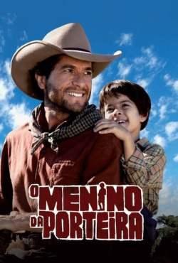 O Menino Da Porteira Torrent (2009) Nacional WEB-DL 1080p - Download