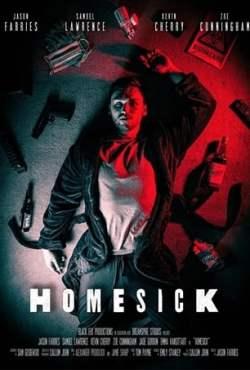 Homesick Torrent (2021) Legendado WEB-DL 1080p – Download
