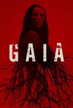 Gaia Torrent (2021) Legendado WEB-DL 1080p – Download