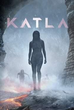 Katla 1ª Temporada Completa Torrent (2021) Dublado 5.1 WEB-DL 720p - Download