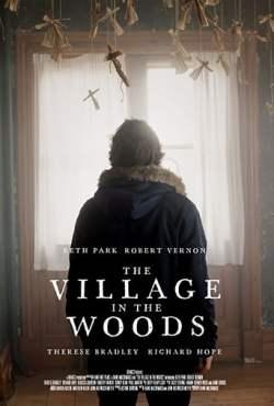 The Village in the Woods Torrent (2021) Legendado WEB-DL 1080p – Download