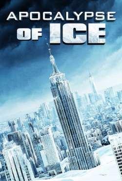 Apocalypse of Ice Torrent (2021) Legendado WEB-DL 720p | 1080p – Download