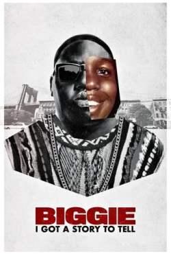 Notorious B.I.G. - A Lenda do Hip Hop Torrent (2021) Legendado WEB-DL 720p e 1080p – Download
