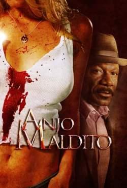 Anjo Maldito Torrent (2009) Dual Áudio / Dublado WEB-DL 1080p – Download