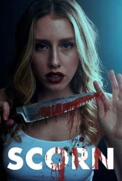 Scorn Torrent (2021) Legendado WEB-DL 1080p – Download