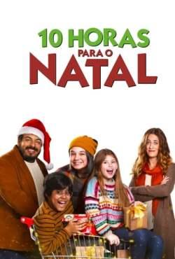 10 Horas Para o Natal Torrent (2021) Nacional 5.1 WEB-DL 1080p - Download