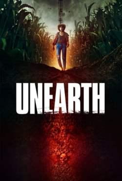 Unearth Torrent (2021) Legendado WEB-DL 1080p – Download