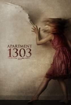 1303 – Apartamento do Mal Torrent (2012) DUBLADO WEB-DL 720p – Download