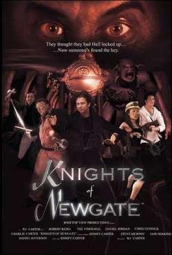 Knights of Newgate Torrent (2021) Legendado WEB-DL 1080p – Download Torrent (2021) Legendado WEB-DL 1080p – Download