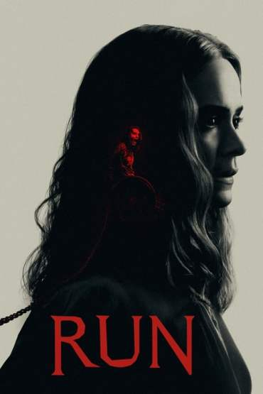 Download Run (2020) Dual Audio {Hindi-English} 480p [300MB] || 720p [800MB] || 1080p [1.6GB]