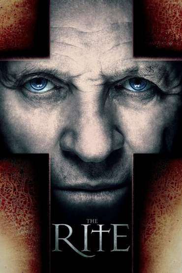 Download The Rite (2011) Dual Audio (Hindi-English) 480p [400MB] || 720p [750MB]