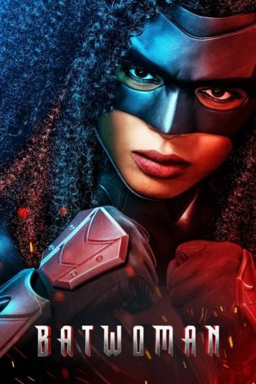 Download Batwoman (Season 1 – 2 ) S02E13 Added {English With Subtitles} WeB-DL HD 720p [300MB]