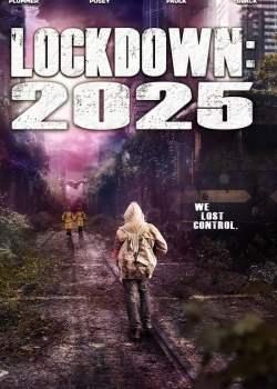 Lockdown 2025 Torrent – WEB-DL 1080p Legendado (2021)