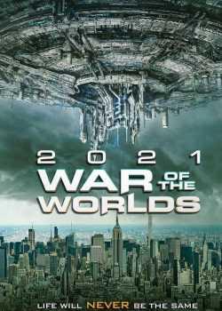 War of the Worlds Torrent – WEB-DL 1080p Dublado (2021)