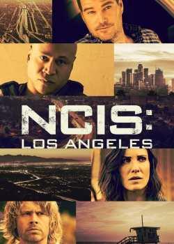 NCIS: Los Angeles 13ª Temporada Torrent – WEB-DL 720p | 1080p Legendado (2021)