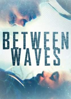 Between Waves Torrent – WEB-DL 1080p Legendado (2021)