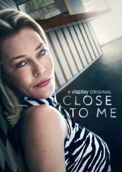 Close To Me 1ª Temporada Torrent – WEB-DL 1080p Legendado (2021)