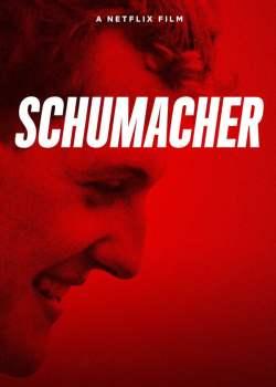 Schumacher Torrent – WEB-DL 1080p Dual Áudio (2021)