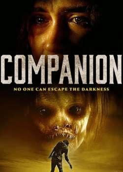 Companion Torrent – WEB-DL 720p Dublado / Legendado (2021)