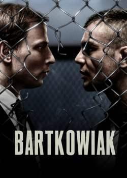 Bartkowiak Torrent - WEB-DL 1080p Dual Áudio (2021)