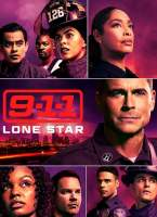 9-1-1: Lone Star 2ª Temporada Torrent (2021) Dual Áudio - Download 720p | 1080p