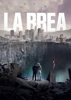 La Brea 1ª Temporada Torrent – WEB-DL 720p   1080p Legendado (2021)