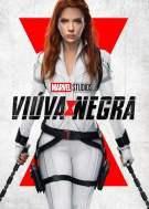 Viúva Negra Torrent – WEB-DL 720p   1080p Dual Áudio / Dublado (2021)