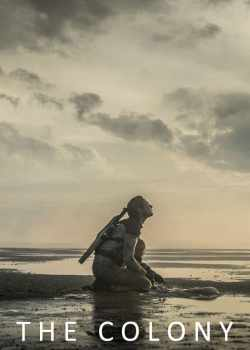 Tides (The Colony) Torrent – WEB-DL 1080p Legendado (2021)