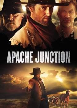 Apache Junction Torrent – WEB-DL 1080p Legendado (2021)