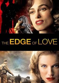 The Edge Of Love Torrent – BluRay 720p Legendado (2008)