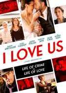 I Love Us Torrent – WEB-DL 1080p Legendado (2021)