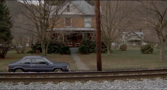 The Silence of the Lambs 1991 Filming Locations  The Movie District