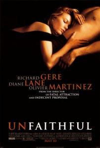 039_UNFAITHFUL~Unfaithful-Posters