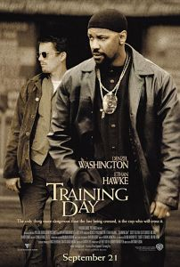 2001_Training_Day