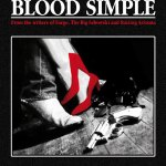 BloodSimple