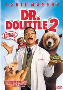 Dr-Dolittle-2