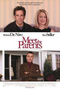 Meet_the_parents_