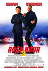 RushHour2_poster