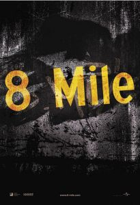 eight_mile