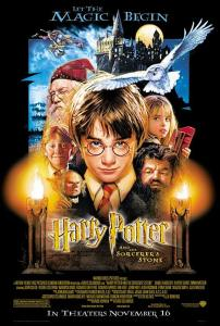 harry_potter_and_the_sorcerers_ston