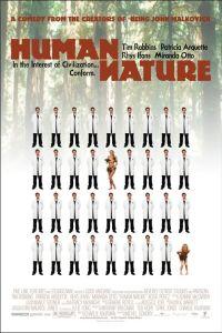 human_nature_ver2