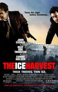 ice_harvest