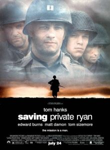 imgsaving20private20ryan1