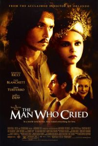 man_who_cried_ver2
