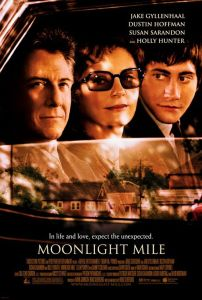 moonlight_mile