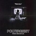 poltergeist-cr