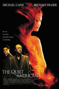 quiet_american
