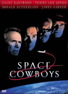 spacecowboysdvdcover