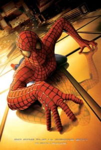 spiderman_movie