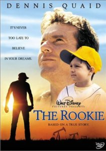 the_rookie_poster